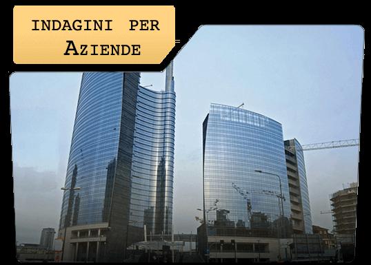 Indagini per Aziende - I.S.I.D.A. Group - Agenzia Investigativa