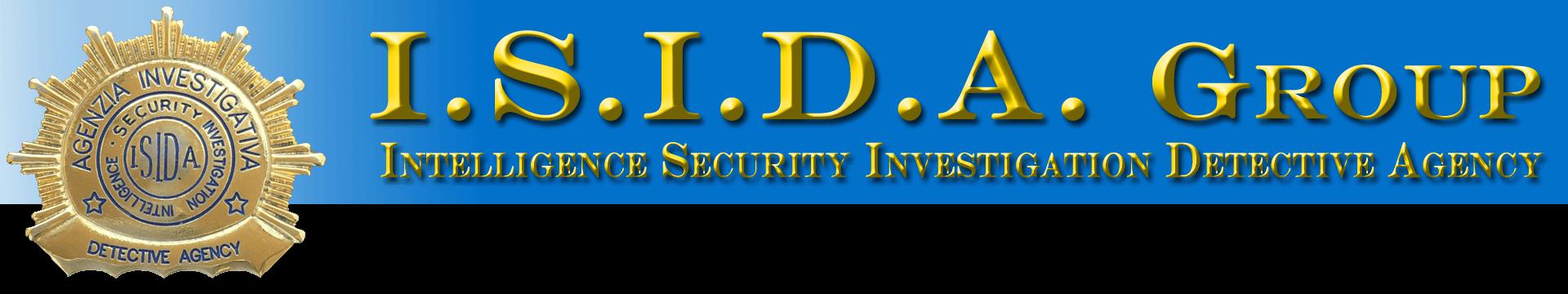 I.S.I.D.A. GROUP investigazioni documenta indaga verifica